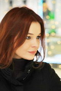 Ukrainian women seeking foreign men