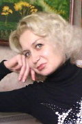 ukrainian women seeking men for marriage