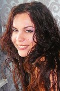 Ukrainian women looking for marriage