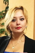 Ukrainian women looking for men