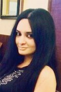 Single women, Suada looking for marriage