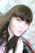 Ukrainian woman seeking man