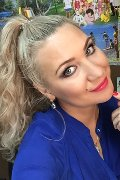 Ukrainian women seeking men