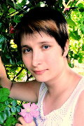 Ukrainian brides looking for husband