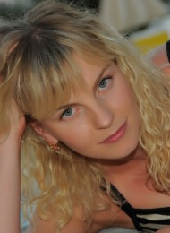 Women Seeking Marriage Ukrainian Women